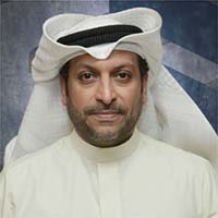 Abdulaziz Al Nafisi