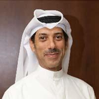 Ahmed Abdul Aziz Al Sarawi
