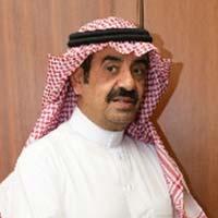 Fahad Ibn Mohammed Al Babtain