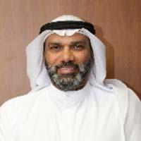 Hosam Nasser Al Muzaiel