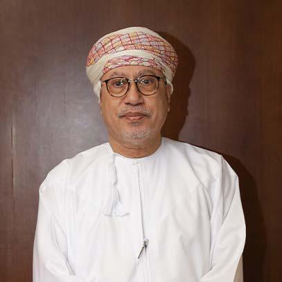 Mohammed Awfait Abdullah Al Shanfari