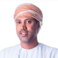 Sheikh Khalid bin Mustahail Al Mashani