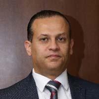 Waseem Salah Qaraeen